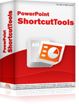 bernhard-staehli-powerpoint-shortcuttools-ten-business-licenses-300551098.PNG