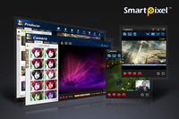 beyond-magic-limited-smartpixel-video-editor-5-year-license.jpg