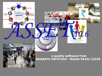 bharath-infotech-asset-10-6-retail-pos-software-solution.jpg