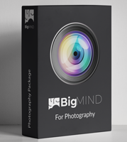 bigmind-bigmind-photographers-4tb-yearly.png