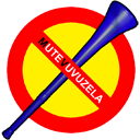binary-brilliant-inc-mutevuvuzela-commercial-license-2840876.png