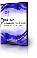 binarymark-advanced-file-finder-5-full-version-3131972.png