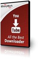 binarymark-all-the-best-youtube-downloader-full-version-3180410.png