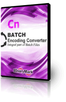 binarymark-batch-encoding-converter-5-full-version-3131954.png