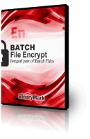 binarymark-batch-file-encrypt-5-full-version-3131986.png