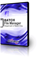 binarymark-batch-file-manager-5-full-version-3131980.png