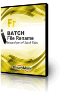 binarymark-batch-file-rename-5-full-version-3131976.png