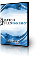 binarymark-batch-files-5-standard-2283079.png