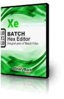 binarymark-batch-hex-editor-5-full-version-3130388.png