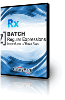 binarymark-batch-regex-5-full-version-3131962.png