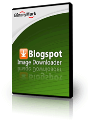 binarymark-blogspot-image-downloader-group-license-2316829.png