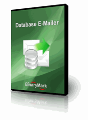 binarymark-database-e-mailer-business-license-2052446.png