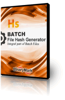 binarymark-file-hash-generator-5-full-version-3131968.png