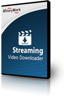 binarymark-streaming-video-downloader-6-group-license-2092788.png