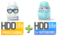 binarysense-inc-hddlife-bundle-winter-is-here-33-discount-for-all.png