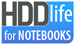 binarysense-inc-hddlife4-for-notebooks-winter-is-here-33-discount-for-all.png