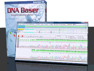 biosoft-dna-baser-command-line-batch-assembly-requires-a-dna-baser-license-2298023.png