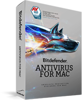 bitdefender-bitdefender-antivirus-for-mac-limited-time-offer.png