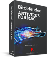 bitdefender-bitdefender-antivirus-for-mac.png