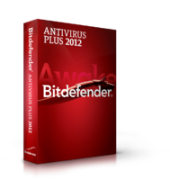 bitdefender-bitdefender-antivirus-plus-2012-pc-lifetime-edition-1-pc.png