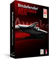 bitdefender-bitdefender-antivirus-plus-up-to-3-pcs-6-months.png