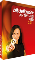 bitdefender-bitdefender-antivirus-pro-2011_not-use-this.png
