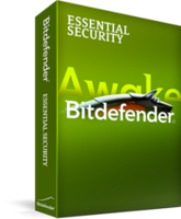 bitdefender-bitdefender-essential-security.png