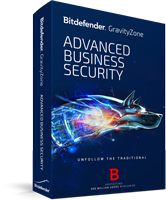 bitdefender-bitdefender-gravityzone-advanced-business-security.png