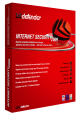 bitdefender-bitdefender-internet-security-2009.png