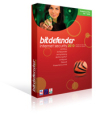 bitdefender-bitdefender-internet-security-2010.jpg