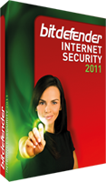 bitdefender-bitdefender-internet-security-2011.png