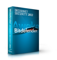 bitdefender-bitdefender-internet-security-2012-pc-lifetime-edition-1-pc.png