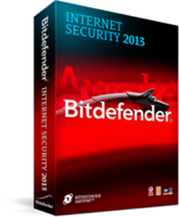 bitdefender-bitdefender-internet-security-2013.png