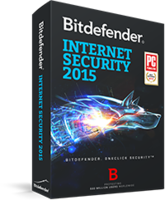 bitdefender-bitdefender-internet-security-2015.png