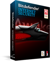 bitdefender-bitdefender-internet-security.png