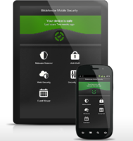 bitdefender-bitdefender-mobile-security-for-android.png