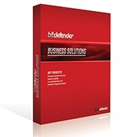 bitdefender-bitdefender-security-for-isa-server.jpg