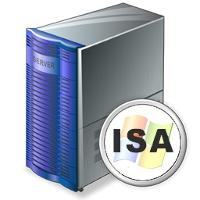 bitdefender-bitdefender-security-for-isa-servers.jpg