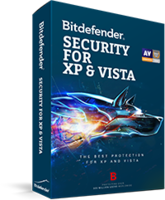 bitdefender-bitdefender-security-for-xp-and-vista.png