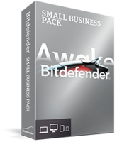 bitdefender-bitdefender-small-business-pack.png