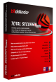 bitdefender-bitdefender-total-security-2009.png