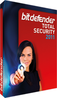 bitdefender-bitdefender-total-security-2011.png
