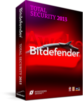 bitdefender-bitdefender-total-security-2013.png