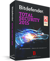 bitdefender-bitdefender-total-security-2015.png