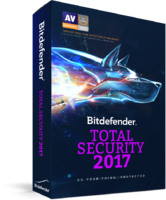 bitdefender-bitdefender-total-security-2017.PNG