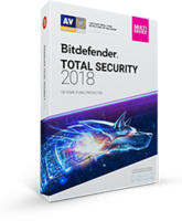 bitdefender-bitdefender-total-security-2018.png