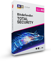 bitdefender-bitdefender-total-security-2019.png