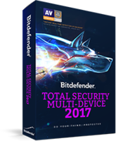 bitdefender-bitdefender-total-security-multi-device-2017.png