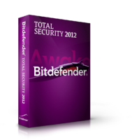 bitdefender-bitdefender-total-security-v-2012.png