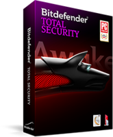 bitdefender-bitdefender-total-security.png